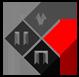 Мастерская Напольных Покрытий Логотип